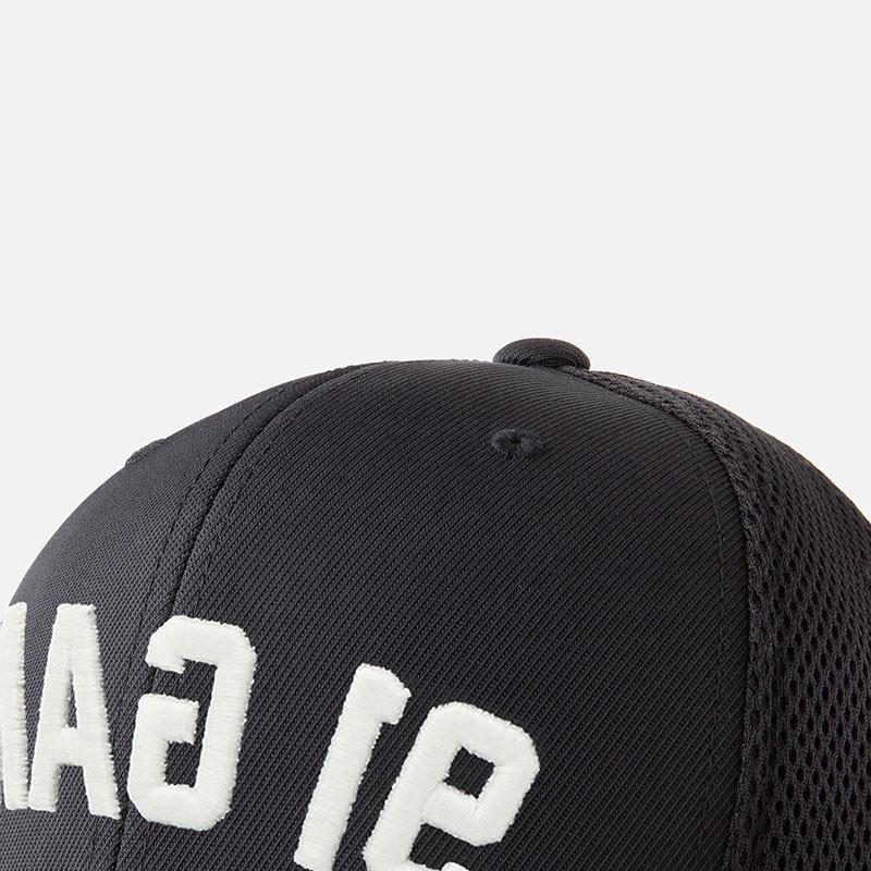 shop-img-73-gallery-5